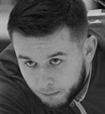Алексей Тузов