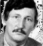 Евгений Малков