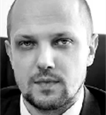 Дмитрий АБАРЕНОВ