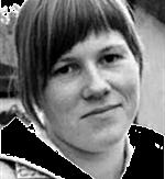 Полина Мухгалеева