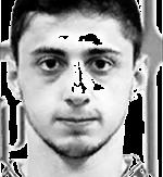 Яго Абуладзе