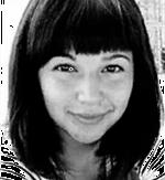 Карина Тазабекова