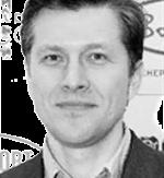 Александр Кибалко