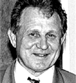 Михаил ТИХОМИРОВ