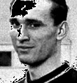 Михаил Семенов