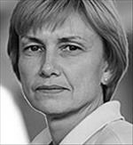 Светлана АБРАМОВА