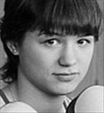 Лилия Аетбаева
