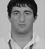 Алибек Акбаев