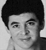 Марат Акбаров