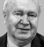 Константин АНДРИАНОВ