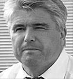 Сергей Андреев