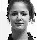 Наталья Антипенко