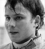 Тимур Арсланов