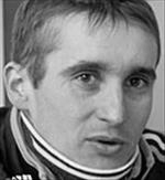 Иван Артеев