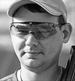 Антон Астахов