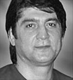 Ахмед Атавов