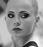 Дарья Автономова
