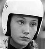 Ирина АВВАКУМОВА (ТАКТАЕВА)