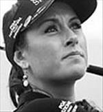 Мария Верчёнова