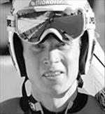 Вячеслав Барков