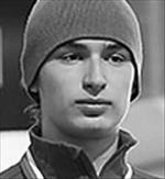 Даниил Беляев