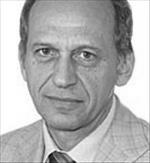 Лев Белоусов