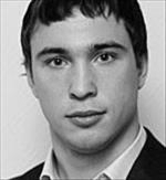 Александр БЕСПУТИН
