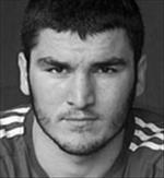 Артур Бетербиев
