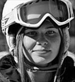 Елизавета Безгодова