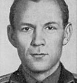 Анатолий Богданов