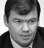 Андрей Бокарев