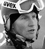 Андрей Болдыков