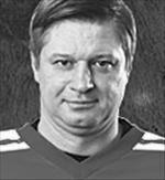 Игорь Болдин