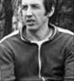 Александр Большаков
