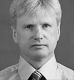 Николай Борщевский