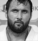 Сослан Бостанов