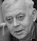 Владимир Бояринов
