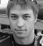 Андрей Брюханков