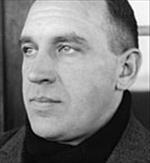 Михаил Бутусов