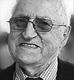 Валентин Быстров