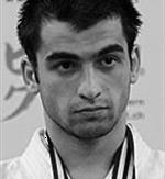 Исмаил Часыгов
