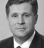 Виктор Чегин