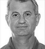 Михаил Чеканов