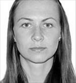 Елена Черняева