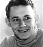 Виталий Чернышев