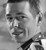 Сергей Чернецкий