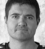 Александр Черноиванов