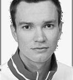 Николай Червов