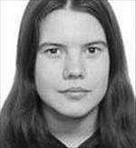 Елизавета Чеснокова