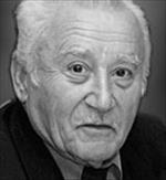 Рафаэль Чимишкян